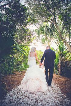 Father of the Bride Charleston Beach Wedding  #WildDunesWeddings wilddunesweddings.com