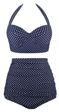 95 best girls bathing suits images bikini girls boys