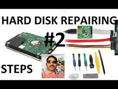 In this video, you are going to see how you can recover data from a corrupt mobile SD card Do this process very carefully or you will burn your SD card thing. Computer Gadgets, Computer Projects, Computer Basics, Computer Technology, Electronics Projects, Computer Science, Diy Electronics, Laptop Repair, Computer Repair