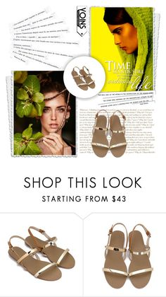 """""""yoins"""" by carolina-herera ❤ liked on Polyvore featuring Katie and yoins"""