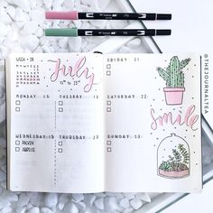 "1,302 Likes, 14 Comments - s a b i n a  the journal tea (@thejournaltea) on Instagram: ""Hello everyone! Did you miss me? Last week was very busy so I haven't had any time to do my weekly…"""