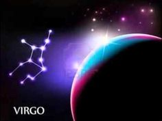 2013 Horoscope Predictions - horoscope for all twelve Zodiac signs will help you plan your upcoming year in a perfect way. Your complete Astrology guide for 2013.  http://www.astrology-prediction.net/
