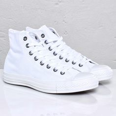 4f4d69f461dc Converse All Star Special - 81031 - Sneakersnstuff