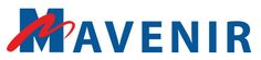 Company: Mavenir Systems Position: Software Engineer Job location: Bangalore Event date: 15 Feb 2015 Last date to apply: 12 Feb 2015 Salary offered: Rs.500000/- to Rs.700000/- Experience required: 1 Year to 3 Year  Eligibility:   BE/BTech/ME/MTech/MS/MCA 2011/12/13 Batch Preferably from CS/IT/IS/ECE/EEE Good pH score and academic record Experience in Linux, SQL/Oracle database Basic networking (TCP/IP) knowledge  Company URL: www.mavenir.com