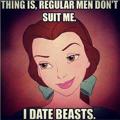 (Το concept αναφέρεται σε άτομα-ντουλάπες... Με αγάπη, λοιπόν!) Disney Fitness Memes | POPSUGAR Fitness