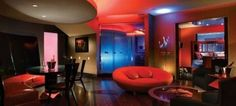 the location! The Erotic Suite!  http://staciefrazier.com/workshops  boudoir workshop