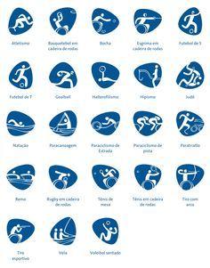 Les Jeux paralympiques de Rio en chiffres – Nouvelles - Défi sportif