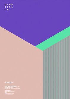 Berlin. — Designspiration