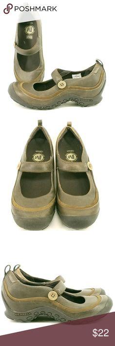 merrell mary jane shoes uk 45