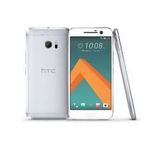 HTC 10 32GB GLACIER SILVER – 2 YEARS COMTEL WARRANTY!!!!!  https://dubaivfm.com/product/htc-10-32gb-glacier-silver-2-years-comtel-warranty/  We Present Htc 10 32GB Glacier Silver – 2 Years Comtel Warranty at Dubaivfm Online Store.Get this Htc 10 in Reasonable Price in Just AED 2,199.00 Only with Free Delivery.Order it Now and Get Free Amazing Gifts!!!   #Htc10 #Htc #Smartphone #DubaivfmOnlineStore #CapacitiveTouchscreen #Dubaimobileshop #AmazingGifts