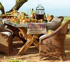 breakfast on the table - Google keresés