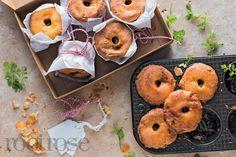 Hoenderpasteitjies   rooi rose South African Recipes, Dinner, Desserts, Rose, Gluten Free, Dining, Tailgate Desserts, Glutenfree, Deserts