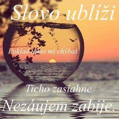Motto, Change The World, Unicorns, The Dreamers, Wine Glass, Deep, Humor, Quotes, Life