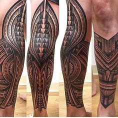 #tattoo Leg Tattoo Men, Chest Tattoo, Back Tattoo, Leg Tattoos, Tribal Tattoos, Girl Tattoos, Tattoos For Guys, Sleeve Tattoos, Daniel Tattoo
