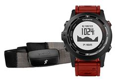 Special Offers - Garmin Garmin Fenix 2  Special Edition bundle (Includes Heart Rate Monitor) - In stock & Free Shipping. You can save more money! Check It (May 15 2016 at 05:56AM) >> http://cargpsusa.net/garmin-garmin-fenix-2-special-edition-bundle-includes-heart-rate-monitor/