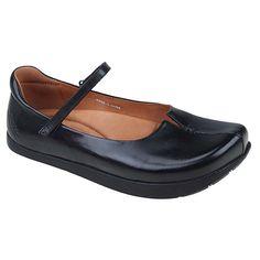"""Kalso Earth Shoe Solar   kolor, płaski, wąski pasek, podniesiony nosek, rozcięty przód, wygoda, """"wolny"""" styl"""