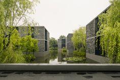 http://www.domusweb.it/en/architecture/2015/11/19/david_chipperfield_xixi_wetland_estate.html