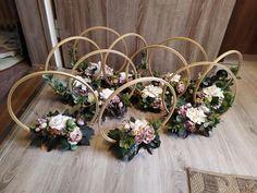 Wedding Table Centerpieces, Diy Wedding Decorations, Floral Centerpieces, Birthday Party Decorations, Floral Arrangements, Fall Wedding, Rustic Wedding, Our Wedding, Dream Wedding