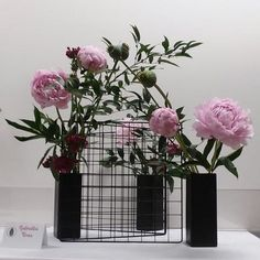 Gaby Bras Floral Design, Wauwatosa WI