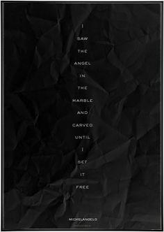 SEALOE - Angel In The Marble Noir
