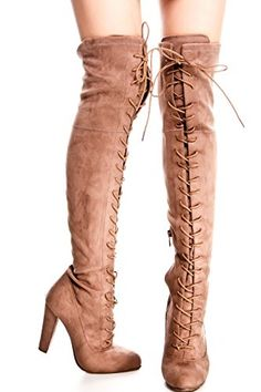 7c778cb868c 13 Best Country Girl Cowgirl Halloween Costume Amazon Cheap images ...