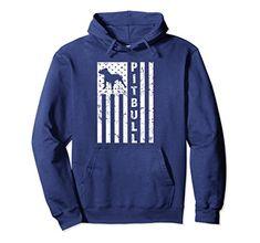 Unisex Proud Pitbull American Flag Sweater Hoodie men wom... https://www.amazon.com/dp/B078RWXM97/ref=cm_sw_r_pi_dp_U_x_hN0GAbRM2YSTV