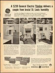 1950 Vintage Lennox Furance Aire Flo Heating More New Home