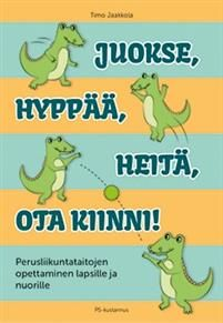Finnish Language, Primary Education, Motor Activities, Activity Games, Teaching, Comics, Opi, Elementary Education, Education
