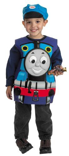 too cute Halloween costumes for toddler boys