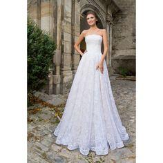 Wedding Donuts, Salons, Gowns, Wedding Dresses, Fashion, Vestidos, Bride Dresses, Moda, Lounges