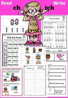 These dyslexia activities are perfect to help beginning and struggling readers and writers. Multisensory learning activities for school or homeschool. Great for Wilson Reading, Barton Reading, or other Orton Gillingham program. Dyslexia Activities, Dyslexia Strategies, Phonics Activities, Reading Activities, Teaching Reading, Teaching Strategies, Spelling Help, Spelling Rules, Wilson Reading