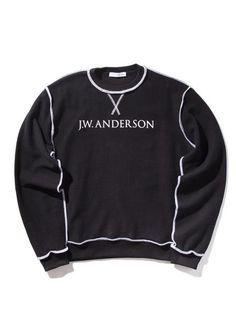 3add1bf5 jw anderson sweater - Google Search