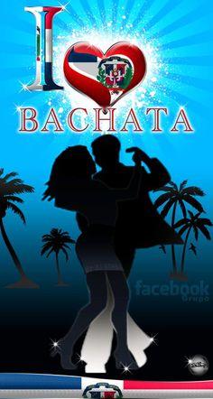 Bachata Lovers Spanish Music, Latin Music, Latin Dance, Bachata Dance, Salsa Bachata, Happy Dance, Just Dance, Danse Latino, Salsa Merengue