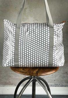RuckzuckTasche der Taschenspieler 4 CD von farbenmix - heute im Blog Shopper, Tote Bag, Bags, Totes, Outfit, Fashion, Bags Sewing, Plus Size Sewing, Handbags