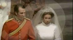 Princesse Anne : cette interview ultra gênante juste avant son mariage qui refait surface - Closermag.fr
