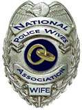 National Police Wife Association