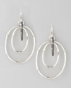 http://harrislove.com/john-hardy-bamboo-silver-black-sapphire-linked-drop-earrings-p-4231.html