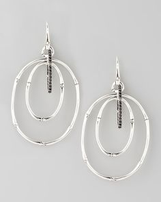 http://harrislove.com/john-hardy-bamboo-silver-black-sapphire-linked-drop-earrings-p-4231.html