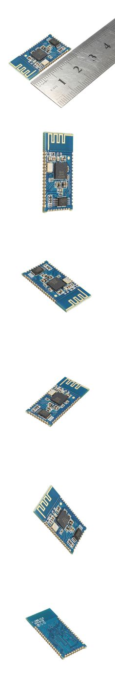 CSR8645 4.0 Low Power Consumption Bluetooth Stereo Audio Module Supports APTX DIY 16x26mm CSR8645 New Electric16x26mm Board