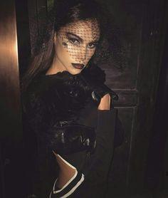 Danielle Pontes ❤