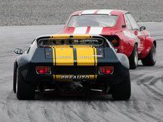 89c99618d025 Lotus Europa Race Car - Page 1 - General Lotus Stuff - PistonHeads