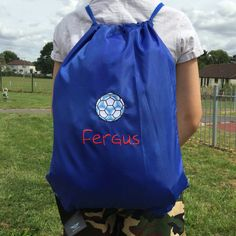 ef3aeda7bd 23 Best Personalised Drawstring Bags images