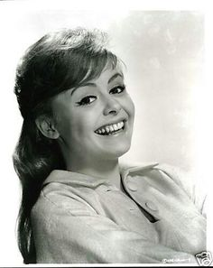 deborah walley today
