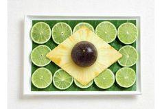 0food-flags-006.jpg