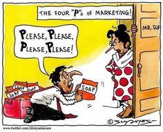 Pazarlamanın 4P'si bu değil elbette    #marketing #pazarlama #satış #sales #markalaşma #product #price #place #promotion #process #people #physical #inşaat #isdunyasi #hilmiisikoren #mindfulness #IşıkörenDanışmanlık #farkındalık #danışmanlık #emlak #gayrimenkul #eğitim #seminer #motivasyon #koçluk