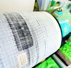 Registran temblor al noreste de Puerto Rico -...