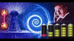 """In vielen Kulturen gab es die Vorstellung der Existenz eines """"Äthers"""", einer den ganzen Raum durchdringenden Urenergie, aus der alle anderen Energieformen und auch die Materie hervorgehen. In der P…"""