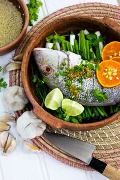Chinese clay pot recipes with photos seafood clay pot for Clay pot fish