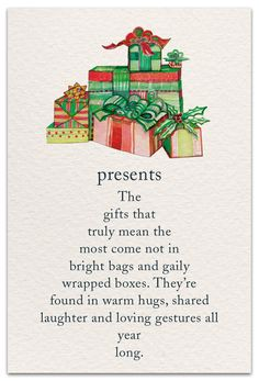 Cheap Christmas Gifts for Kids Cheap Christmas Gifts, Christmas Love, Merry Christmas, Holiday Crafts, Tarot, Grief Support, Symbols And Meanings, Spiritual Symbols, Card Sayings