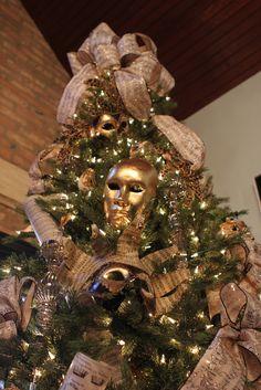 mariterese+Christmas+2012+083.JPG (1067×1600)